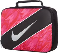 under armour lunch box. noimagefound ??? under armour lunch box