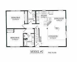 draw floor plans office. Open Floor Plan Office Inspirational New Fice Layout 233 Home Design Draw Plans