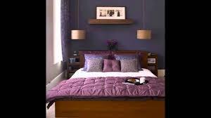 Purple And Gray Bedroom Purple Grey Bedroom Grey Navy Bedroom Master Bedroom Popular Grey