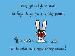 Funny Daughter Quotes Happy Birthday Video Funny Best Of Happy Birthday Daughter Quotes 72