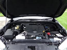 2019 (191) Toyota Hilux 2.4 D4d SR5 CREWCAB 4DR , Price: €POA 2.4 ...