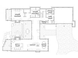 simple bedroom drawing. Architectural Floor Plans With Dimensions: Simple Bedroom House Plan Dimensions Drawing