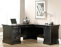 modular home furniture. Metal Office Desk And Hutch Modular Home Furniture Wide Computer With