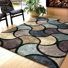 7 x area rugs weavers scene collection virtual reality multi rug wool 7x10 canada 7 x large multi colored area rug expressions 7x10