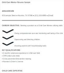 Child Care Resume Sample Australia Letsdeliverco Mesmerizing Child Care Provider Resume