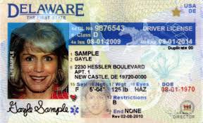 Airport - To Rules Upcoming Real Washington Under Driver's Change Through License Is Security Enough Your The Post Id Get