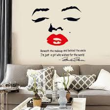 Marilyn Monroe Stuff For Bedroom Popular Marilyn Monroe Furniture Buy Cheap Marilyn Monroe