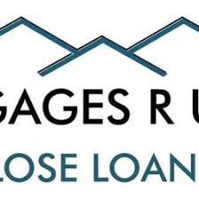 Mortgage Quote Stunning Mortgages R Us Get Quote Mortgage Brokers 48 E McNab Rd