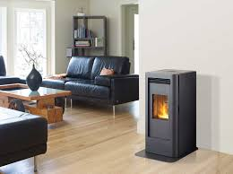 pellet stoves wood stoves at family hearth and patio fireplaces wood stoves