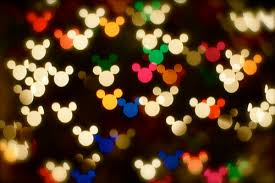 cute christmas tumblr photography. Brilliant Christmas Love Christmas Photography Xmas Cute Lights Mine Disney Happy Merry  Holidays Channel Colorful Bokeh December Mouse To Cute Tumblr Photography R
