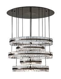 chandelier revit city