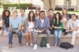 High School Programs – HarperRand