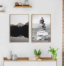 wall art sets for your home decor