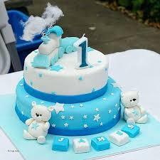 1 Year Birthday Cake Boy First Car Creative Ideas A Pink Box Periskop