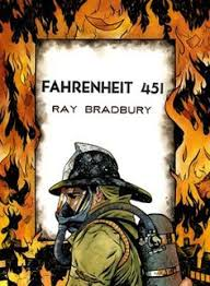 the full for radio adapted version of ray bradbury s fahrenheit 451 is available to listen to on the bbc s iplayer fahrenheit 451 a soc