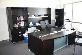 modern office color schemes. business office remodel ideas interior design color scheme modern schemes l