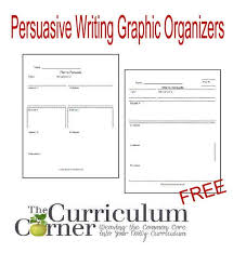 tips for writing an effective persuasive essay on homeschooling homeschooling essays articles term papers topics