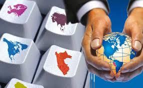 Resultado de imagen de GLOBALIZACIÓN