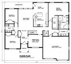 Small Picture 2178 sq ft Amazing Custom Homes Plans 1 Custom Homes Floor Plans