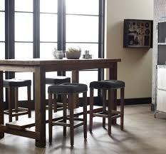 gray counter stools. Sean Counter Stool With Kickplate · Modern Classic Grey Gray Stools O