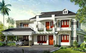 Small Picture Hd Home Design Home Design Home Design Ideas Inexpensive Home