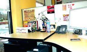 Office desk accessories ideas Cute Cool Office Desk Accessories Office Desk Decor Ideas Inspirational Luxury Best Office Decor Station Turfeclub Cool Office Desk Accessories Office Desk Decor Ideas Inspirational