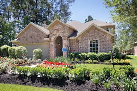 Ryland Homes Design Center Ryland Homes Coming Soon To Falls At Imperial Oaks