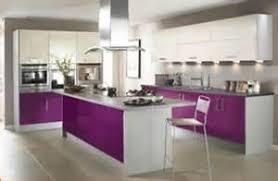 50 Small Kitchen Design Ideas  Decorating Tiny KitchensBest Kitchen Interiors