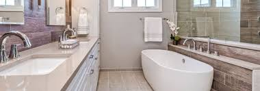 bathroom remodeling chicago. Bath Remodeling In Chicago, IL Bathroom Chicago O