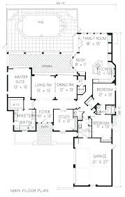 master bathroom layout with walk in closet master bathroom and closet layouts master bathroom floor plans