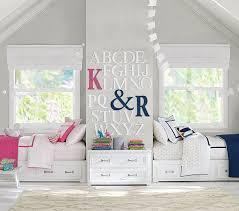Barn Bedroom Ideas 2