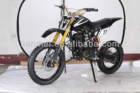 loncin 150cc dirt bike for sale cheap lmdb 150 buy 150cc dirt