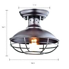 designers fountain oil rubbed bronze one light flush mount orb lighting incense stylish crystal and metal orb chandelier