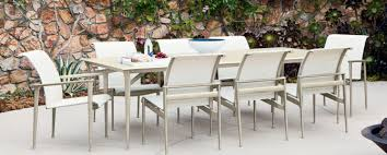 Beautiful Quality Outdoor Furniture Our Top Outdoor Patio Outdoor Patio Furniture Brands