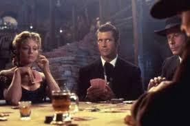 Magic Charitable Maverick's amp; Cameo Appearances More Pokernews Endeavor Movie Poker