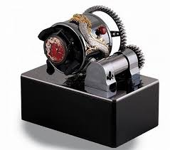 17 best images about watch winders tag heuer ruby zannetti dragon watch winder watch winders