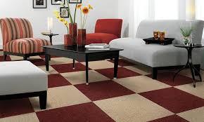 Living Room Flooring Ideas  Screenshot