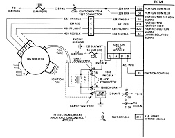 lt1 ignition coil wiring diagram trusted wiring diagrams \u2022 95 Camaro 94 lt1 coil wiring diagram wiring diagram for light switch u2022 rh prestonfarmmotors co lt1 firing