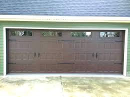 full size of replacing liftmaster garage door opener you replacement remote chamberlain change keypad craftsman universal