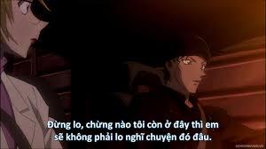 Vietsub] Detective Conan Movie 18 HD [Download]