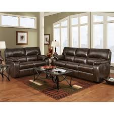 reclining living room furniture sets. MFO Reclining Living Room Set In Canyon Chocolate Leather Furniture Sets