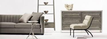 bernhardt furniture. Enjoy 40% Off All Bernhardt Furniture At Coco Blanca. R