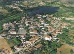 imagem de Nova Guarita Mato Grosso n-2