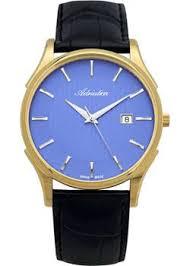<b>Наручные часы Adriatica</b>. Оригиналы. Выгодные цены – купить в ...