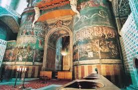 """Résultat de recherche d'images pour """"cathedrale d'albi"""""""