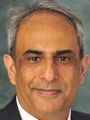 Professor Sunil Lakhani - Centre for Clinical Research - University of  Queensland
