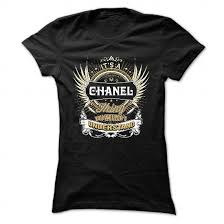 chanel hoodie. chanel, its a chanel thing you wouldnt understand, keep calm and let hand chanel hoodie