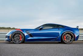 2018 chevrolet grand sport.  sport control is a virtue grand sport  inside 2018 chevrolet grand sport
