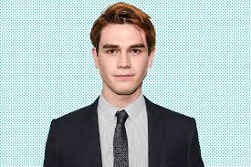 Kj Apa Life Form Riverdale Things Important About Them My Blog