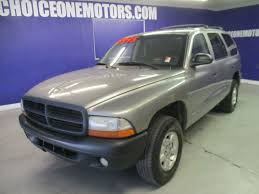 All Types » 2001 Durango Sport - Car and Auto Pictures All Types ...
